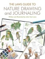 Product The Laws Guide to Nature Drawing and Journaling