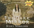 Product The Dark Mirror