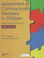 Product Assessment of Communication Disorders in Children
