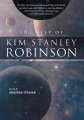 Product The Best of Kim Stanley Robinson