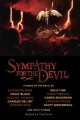Product Sympathy for the Devil
