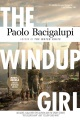 Product The Windup Girl