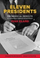 Product Eleven Presidents