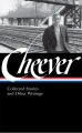 Product John Cheever