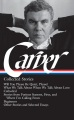 Product Raymond Carver
