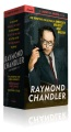 Product Raymond Chandler
