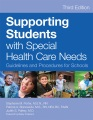 Product Supporting Students With Special Health Care Needs
