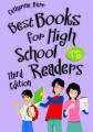 Product Best Books for High School Readers, Grades 9-12