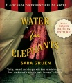 Product Water for Elephants