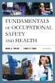 Product Fundamentals of Occupational Safety and Health