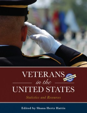 Product Veterans in the United States: Statistics and Resources 2015