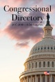 Product Official Congressional Directory, 2017-2018