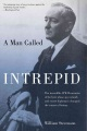 Product A Man Called Intrepid