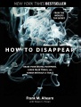 Product How to Disappear