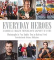 Product Everyday Heroes: 50 Americans Changing the World One Nonprofit at a Time