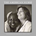 Product The American Nurse