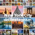 Product New York City on Instagram