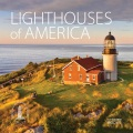 Product Lighthouses of America