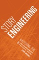 Product Story Engineering