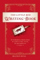 Product The Little Red Writing Book