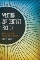 Product Writing 21st Century Fiction