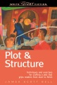 Product Write Great Fiction - Plot & Structure