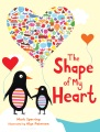 Product The Shape of My Heart