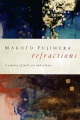 Product Refractions: A Journey of Faith, Art, and Culture