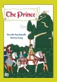 Product The Prince