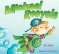 Product Michael Recycle