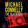 Product The Black Box
