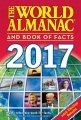 Product The World Almanac and Book of Facts 2017
