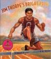 Product Jim Thorpe's Bright Path