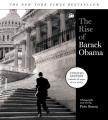 Product The Rise of Barack Obama