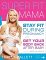 Product Super Fit Mama