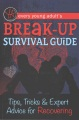 Product Every Young Adult's Breakup Survival Guide