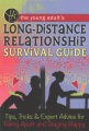 Product The Young Adult's Long-Distance Relationship Survi
