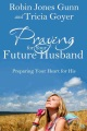 Product Praying for Your Future Husband