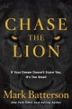 Product Chase the Lion