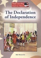 Product The Declaration of Independence