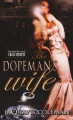 Product The Dopeman's Wife