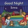 Product Good Night Iowa