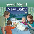 Product Good Night New Baby