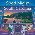 Product Good Night South Carolina