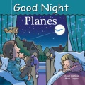 Product Good Night Planes