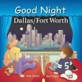 Product Good Night Dallas/Fort Worth
