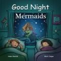 Product Good Night Mermaids