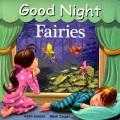 Product Good Night Fairies