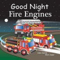 Product Good Night Fire Engines