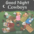 Product Good Night Cowboys